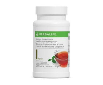 Herbalife thee
